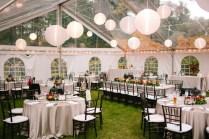 17 Best Ideas About Backyard Tent Wedding On Emasscraft Org