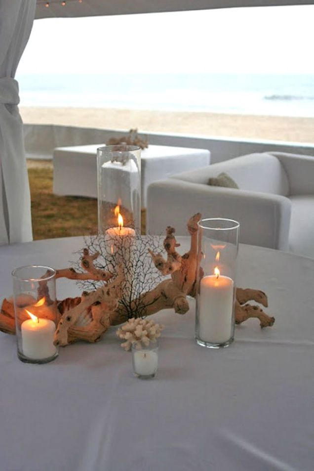 17 Best Ideas About Beach Weddings On Emasscraft Org