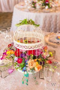 17 Best Ideas About Birdcage Wedding Decor On Emasscraft Org