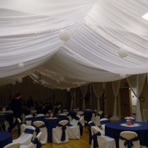 17 Best Ideas About Ceiling Canopy On Emasscraft Org