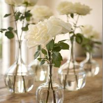 17 Best Ideas About Cocktail Table Decor On Emasscraft Org