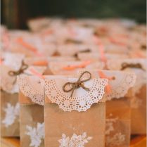 17 Best Ideas About Cookie Wedding Favors On Emasscraft Org