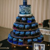 17 Best Ideas About Doctor Who Wedding On Emasscraft Org