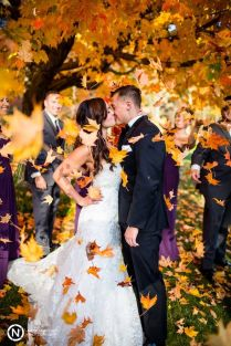 17 Best Ideas About Fall Wedding Guests On Emasscraft Org