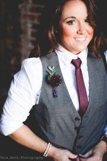 17 Best Ideas About Gay Men Weddings On Emasscraft Org