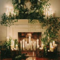 17 Best Ideas About Home Wedding On Emasscraft Org