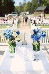 17 Best Ideas About Hydrangea Wedding Decor On Emasscraft Org