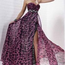17 Best Ideas About Leopard Print Wedding On Emasscraft Org