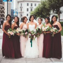 17 Best Ideas About Maroon Wedding Colors On Emasscraft Org