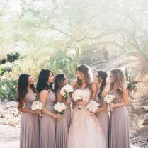 17 Best Ideas About Mauve Wedding On Emasscraft Org