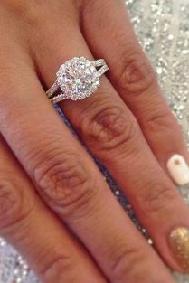 17 Best Ideas About Most Beautiful Engagement Rings On Emasscraft Org