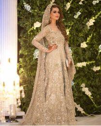 17 Best Ideas About Pakistani Wedding Dresses On Emasscraft Org