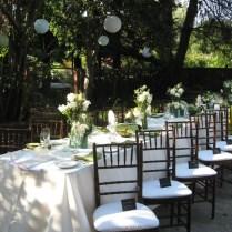 17 Best Ideas About Small Backyard Weddings On Emasscraft Org