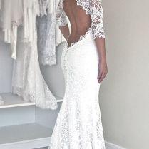 17 Best Ideas About Stunning Wedding Dresses 2017 On Emasscraft Org