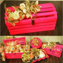 17 Best Ideas About Trousseau Packing On Emasscraft Org
