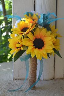 17 Best Ideas About Turquoise Country Weddings On Emasscraft Org