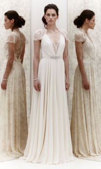 17 Best Ideas About Vintage Style Bridesmaid Dresses On Emasscraft Org