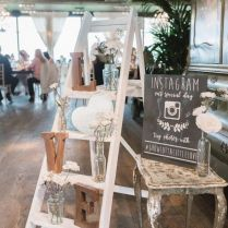 17 Best Ideas About Vintage Weddings Decorations On Emasscraft Org