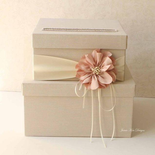 17 Best Ideas About Wedding Envelope Box 2017 On Emasscraft Org
