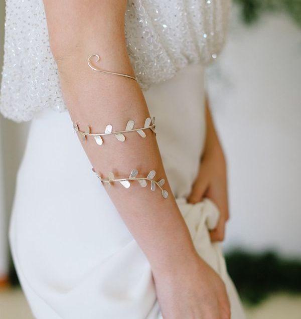 17 Best Ideas About Wedding Jewelry On Emasscraft Org