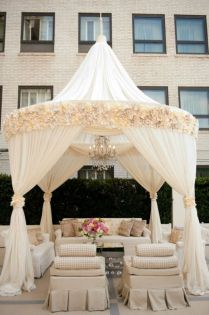 17 Best Images About Chic Wedding Lounges On Emasscraft Org