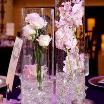 17 Best Images About Cylinder Vases