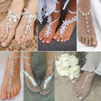 17 Best Images About Elegant Beach Wedding On Emasscraft Org