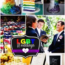 17 Best Images About Indianapolis Wedding & Event Venues On