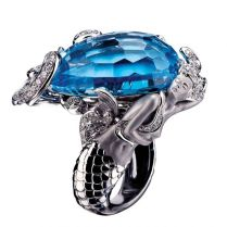 17 Best Images About Jewelry Mermaid Dolphin On Emasscraft Org