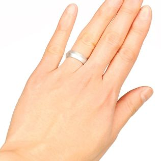17 Best Images About Knot Theory Sport Silicone Wedding Ring On