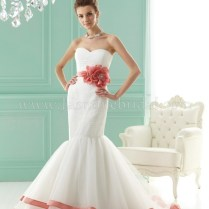 17 Best Images About My Coral Wedding On Emasscraft Org