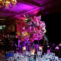 17 Best Images About Purple Teal Wedding On Emasscraft Org