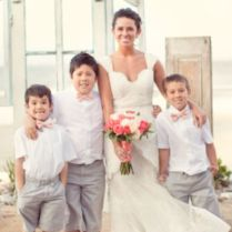 17 Best Images About Ring Bearer Pics On Emasscraft Org