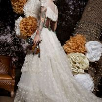 17 Best Images About Steampunk Wedding