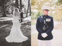 17 Best Images About Vintage Chic Military Wedding On Emasscraft Org