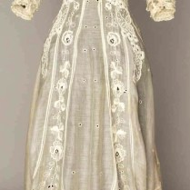 17 Best Images About Vintage Wedding Gowns On Emasscraft Org