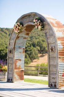 17 Best Images About Wedding Backdrops On Emasscraft Org