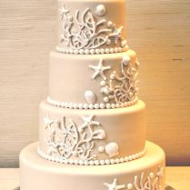 17 Best Images About Wedding Cake Inspiration On Emasscraft Org