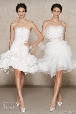 17 Best Images About Wedding Dress On Emasscraft Org