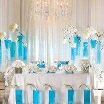 17 Best Images About Wedding Must Haves On Emasscraft Org