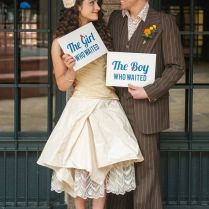 17 Best Images About Wedding Theme Doctor Who On Emasscraft Org