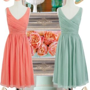 17 Of 2017's Best Coral Wedding Colors Ideas On Emasscraft Org