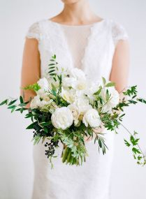 194 Best Images About White And Green Bouquets On Emasscraft Org