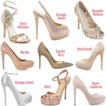207 Best Images About Best Of Wedding Shoes On Emasscraft Org