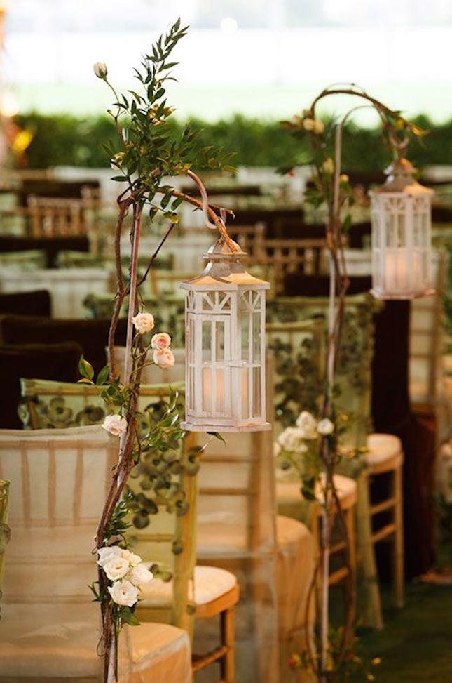 Woodland themed wedding decorations 20 inspired ideas for a dreamy woodland wedding junglespirit Choice Image