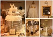 20 Year Wedding Anniversary Gift What Is 20 Wedding Anniversary