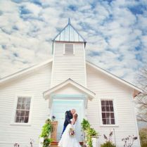 236 Best Images About Cool Memphis Wedding Venues On Emasscraft Org