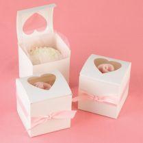25 Best Cupcake Wedding Favors Trending Ideas On Emasscraft Org
