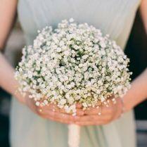 25 Best Ideas About Babies Breath Wedding On Emasscraft Org