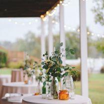 25 Best Ideas About Cocktail Wedding Reception On Emasscraft Org
